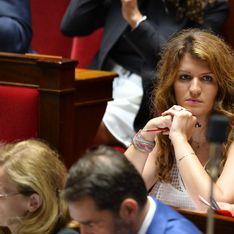 On ne respecte pas les femmes Marlène Schiappa furieuse face aux nominations de Polanski aux César