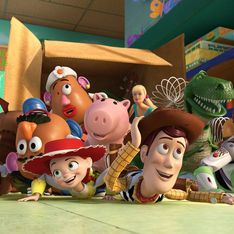 Deux frères ont passé 8 ans à recréer Toy Story en prises de vues réelles... Le résultat est canon