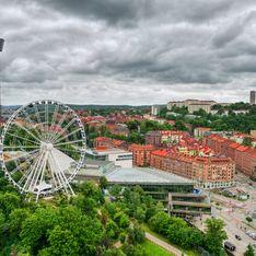 Conoce la ciudad más sostenible del mundo