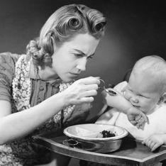 Cosas que hacían antes los padres y que ahora nos parecen una barbaridad