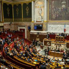 L'Assemblée refuse le congé de 12 jours en cas de décès d'un enfant