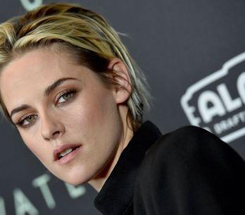 Kristen Stewart protagonizará la próxima película LGTBI que no te querrás perder