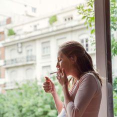 Payer une femme enceinte pour qu'elle arrête de fumer ? La France tente l'expérience