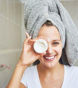 La bave d'escargot : un produit de beauté miracle pour régénérer votre peau
