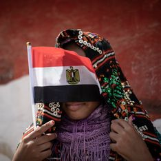 En Égypte, une fille de 12 ans meurt après avoir été excisée