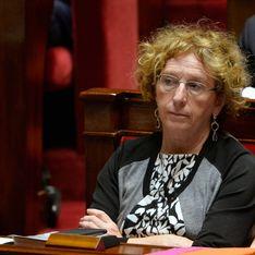 Le gouvernement admet une erreur après le rejet de l'allongement du congé de deuil d'un enfant