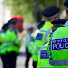 Londres : Un homme abattu après avoir poignardé plusieurs personnes