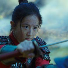 Le Super Bowl dévoile une nouvelle bande-annonce épique de Mulan