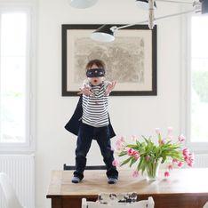 Aufsichtspflicht der Eltern: Wann und wie lange darf man Kinder alleine lassen?