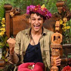 Dschungelcamp-Verdacht: War Prince Damiens Sieg von RTL geplant?