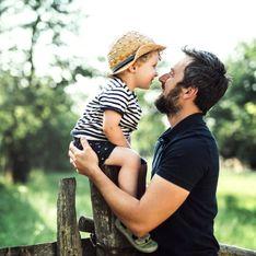 Frasi per la festa del papà: le idee più belle, simpatiche e commoventi!