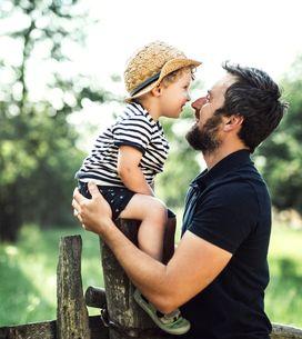 Frasi per la festa del papà: le più belle e simpatiche da dedicare