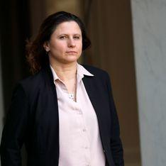 Après les révélations de violences sexuelles dans le sport, la ministre des Sports demande la démission de Didier Gailhaguet