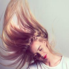 Astuces beauté : les recettes maison pour éclaircir ses cheveux