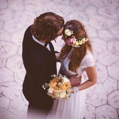 Le 10 canzoni perfette per il tuo matrimonio