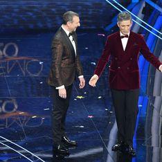 Sanremo 2020: i top e i flop delle prime due serate
