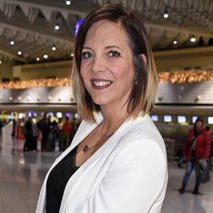 Danni Büchner: Neue Frisur sorgt für neuen Hate