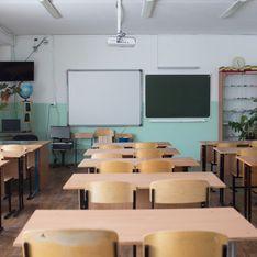 Grèves : les enfants privés d'école depuis plus de deux mois en Guadeloupe