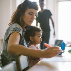 105 entreprises s'engagent pour un congé second parent plus long