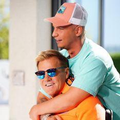 DSDS 2020: Pietros emotionales Geständnis an Dieter Bohlen