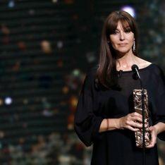 200 personnalités du cinéma français étrillent le fonctionnement des César dans une tribune