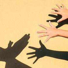 Congé pour le deuil d'un enfant : les députés LREM proposent un congé universel de trois semaines