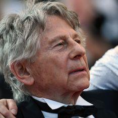 Des associations féministes appellent à voter contre Roman Polanski aux César