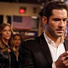 La série Lucifer pourrait finalement continuer sur Netflix avec une saison 6