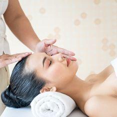 Massaggio viso: tutti i benefici e i movimenti del massaggio facciale per il benessere della tua pelle