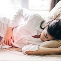 Ciclo anovulatorio: cos'è il ciclo mestruale senza ovulazione e cosa fare se si cerca una gravidanza