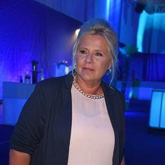 Wollny-Zoff: Nimmt Silvia ihrer Tochter das Kind weg?