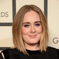 Après un long moment d'absence, Adele annonce un nouvel album pour septembre 2020
