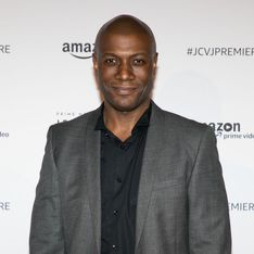 Accusé de blackface dans «Sept à huit», Harry Roselmack se défend