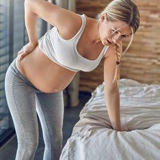 Mal di schiena in gravidanza: cause, rimedi ed esercizi per alleviare il dolore