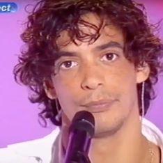 18 ans après la Star Academy, Georges-Alain annonce qu'il prépare un nouvel album