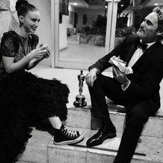 Celebrities veganas que arrasan en las entregas de premios