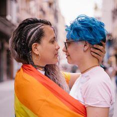El 25% de las personas LGTBIQ+ han sufrido discriminación laboral