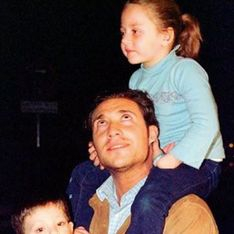 Supervivientes: primeras trampas a favor de Rocío Flores en solo 24 horas de reality