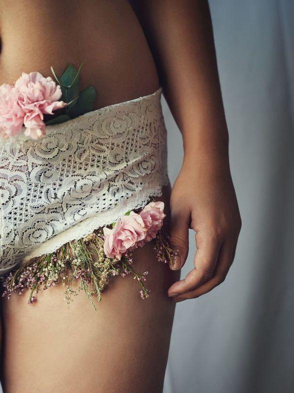 Culotte menstruelle bio : comparatif des marques de culottes responsables