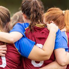 El fútbol femenino logra un convenio colectivo después de meses de lucha