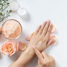 Chouchoutez vos ongles avec la manucure japonaise