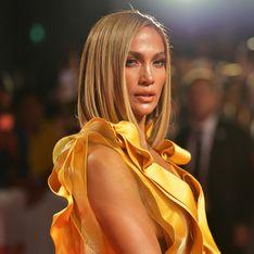 Danseuse, actrice, chanteuse, maman : le parcours de Jennifer Lopez