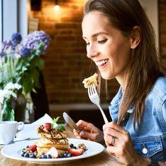 Come ingrassare: consigli per chi ha bisogno di prendere peso