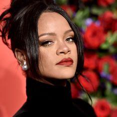 Rihanna, parcours d'une business woman hors du commun
