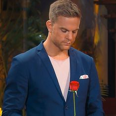 Bachelor: Welche Kandidatin bekommt die letzte Rose?