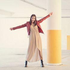 5 abiti autunnali must-have di SHEIN, sotto i 15 euro