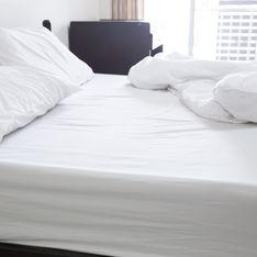 Cómo limpiar un colchón: te damos 3 trucos infalibles