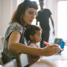 Masern-Impfpflicht ab 1. März: Was Eltern wissen müssen
