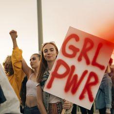 #UnhateWomen: Schluss mit verbaler Gewalt in Rap-Songs
