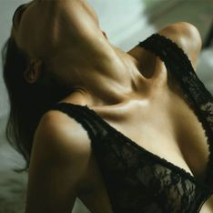 Von OH zu OHHH: 5 Tipps, mit denen der Orgasmus noch besser wird